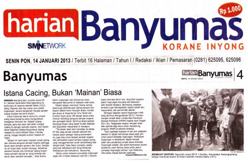 HarianBms