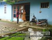 bibit tanaman pala untuk warga desa Baseh Kec Kedungbanteng Banyumas (16)
