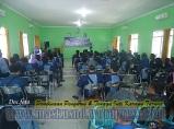 Pembinaan Pengurus dan Tenaga Inti Karang Taruna Kabupaten Banyumas Tahun 2016 (15)