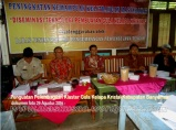 Gula Kristal Nira Agung Sejahtera desa Watuagung Kecamatan Tambak Banyumas (10)